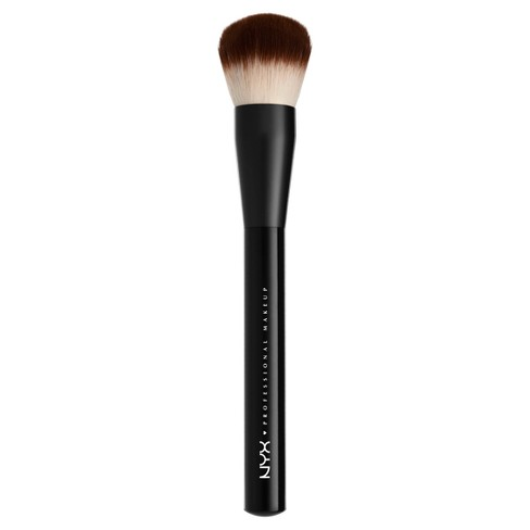 NYX Professional Makeup and Brushes - image 1 of 1