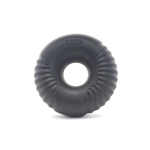 BARK Super Chewer rubber ring dog toy  - Radius - image 1 of 4