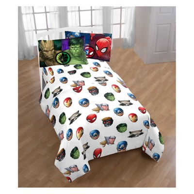 Kids Sheets Amp Pillowcases Bedding Home Target