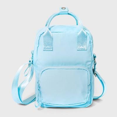 Kids' Crossbody Bag - art class™