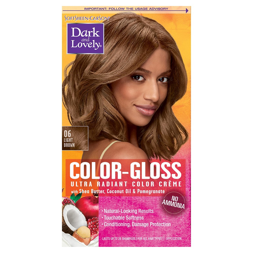 Semi Permanent Brown Hair Color Hair Color Compare Prices At Nextag