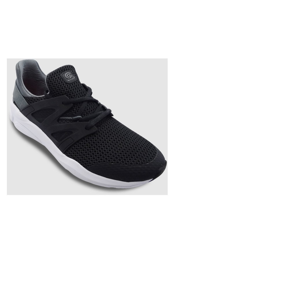 Men's Performance Athletic Shoes - C9 Champion Black 9