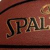 "Spalding Elevation 27.5"" Basketball - image 3 of 4"