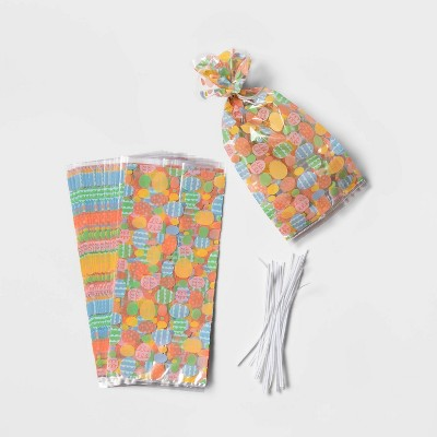 20ct Egg Treat Bags - Spritz™