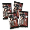 NFL Playbook Football Trading Card Box - image 2 of 3