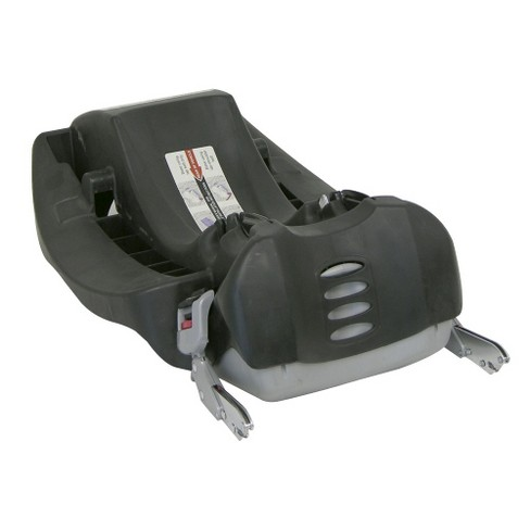 car seat base  Baby Trend Flex-Loc Infant Car Seat Base : Target