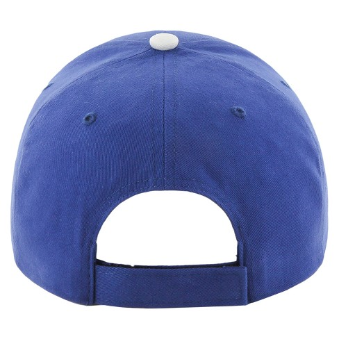 a865418640f MLB Los Angeles Dodgers Fan Favorite Youth Adjustable Baseball Cap   Target