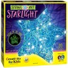 Creativity for Kids String Art Starlight Activity Kit - image 2 of 4