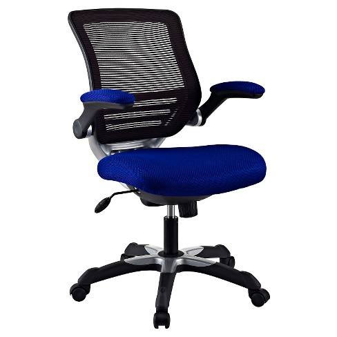Office Chair Modway Indigo - image 1 of 4