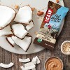 CLIF Bar Nut Butter Filled Coconut Almond Butter Energy Bars - 5ct - image 4 of 4