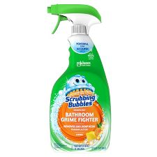 Mold And Mildew Cleaner : Target