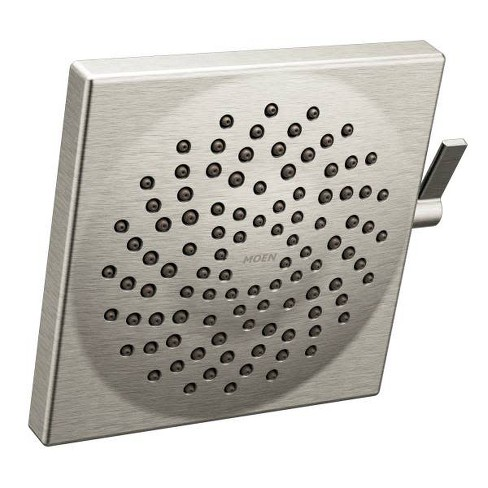 Moen S6345EP Velocity 1.75 GPM Two-Function Rainshower - image 1 of 1