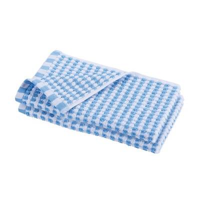 2pc Pinkadinkadew Sally Jacquard Towel  - Martex
