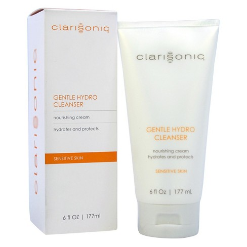 Clarisonic Gentle Hydro Cleanser for Sensitive Skin - 6 oz - image 1 of 1