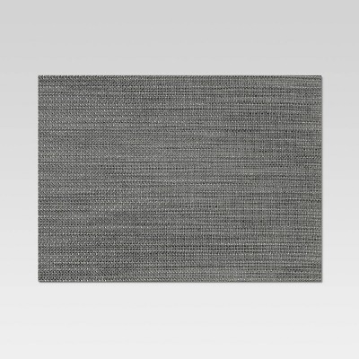 Textilene Placemat Gray - Project 62™