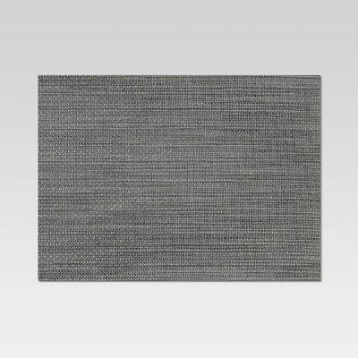 Textilene Placemat Gray - Project 62™