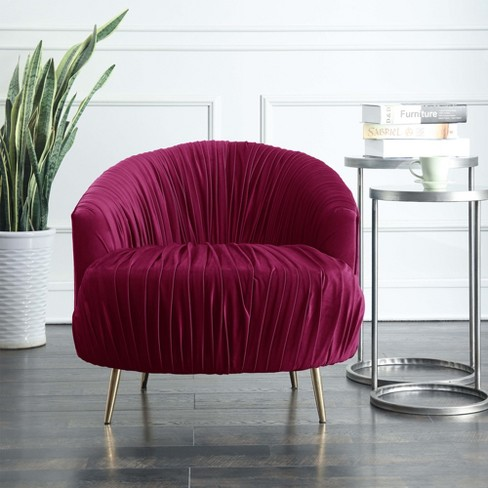 Penelope Accent Chair - Picket House Furnishings - image 1 of 4