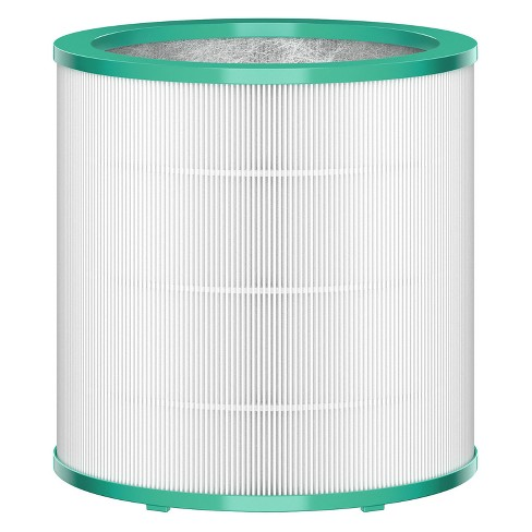 Dyson Tower Air Purifier Replacement HEPA Air Control Filter - image 1 of 3