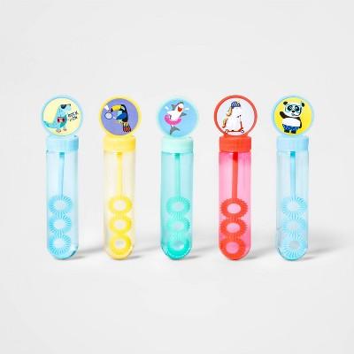 Amazing Bubbles 5pk - Sun Squad™