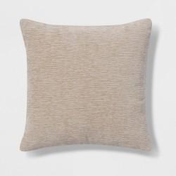 Chenille Pillow - Threshold™