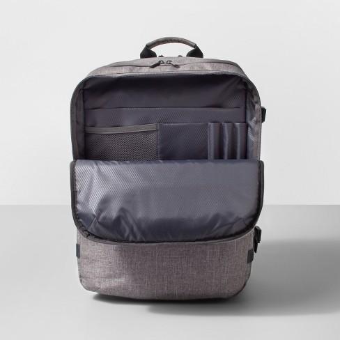 239c88bdfc4 Hybrid Backpack 19.3