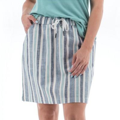 Aventura Clothing  Women's Nomad Skirt
