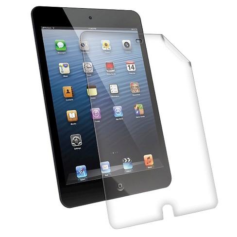 pretty nice 6eefa e5966 ZAGG iPad Mini 2/3 InvisibleShield- Glass