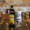 Kahla Original Coffee Liqueur - 750ml Bottle - image 2 of 2