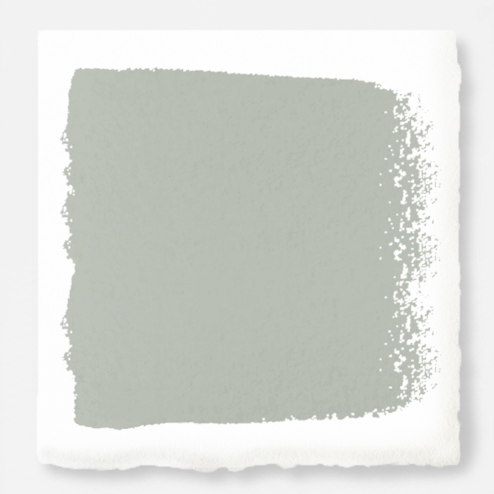 Image of Chalk Style Paint Americana Egg - Quart - Magnolia Home by Joanna Gaines