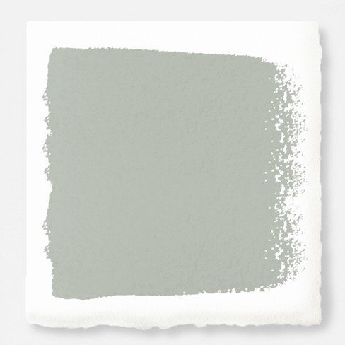 Chalk Style Paint - Quart - Magnolia Home by Joanna Gaines - image 1 of 4