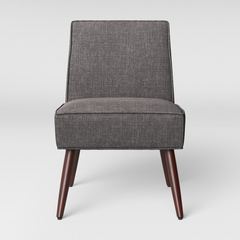 Norris Modern Slipper Accent Chair - Project 62™ - image 1 of 4