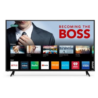 VIZIO® SmartCast™ E-Series 70  Class 69.50  Diag. 2160p 120Hz Ultra HD HDR XLED™ Display - E70-E3