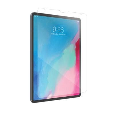 ZAGG Apple iPad Pro 11 InvisibleShield Glass+