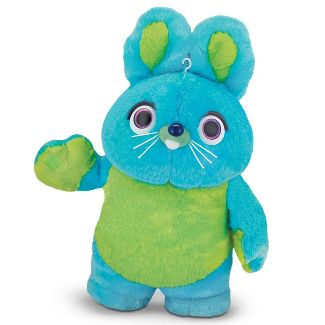 Disney Pixar Toy Story 4 Signature Collection Bunny