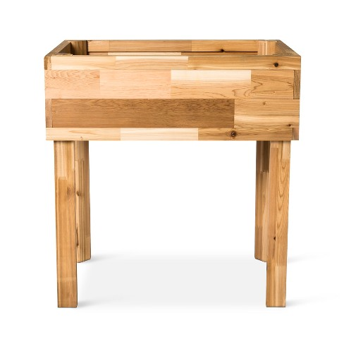 Plant Stand - Smith & Hawken™ - image 1 of 3