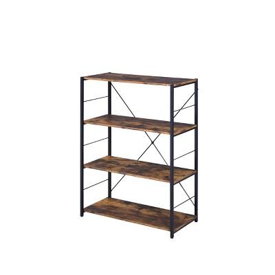 """43"""" Tesadea Bookcase - Acme Furniture"""