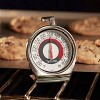 Taylor Ambient Oven/Grill Temperature Thermometer - image 2 of 3