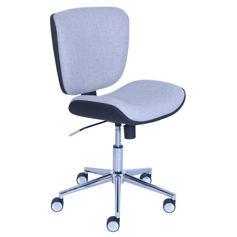 Haylie Task Office Chair - Serta - image 1 of 4