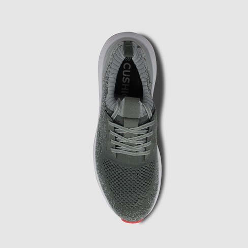 e05e6faba Men s Pursuit Performance Athletic Shoes - C9 Champion® Black   Target