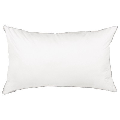 King Complete Comfort Bed Pillow - Sealy