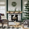 Toy Doll Farmhouse - Hearth & Hand™ with Magnolia - image 3 of 3