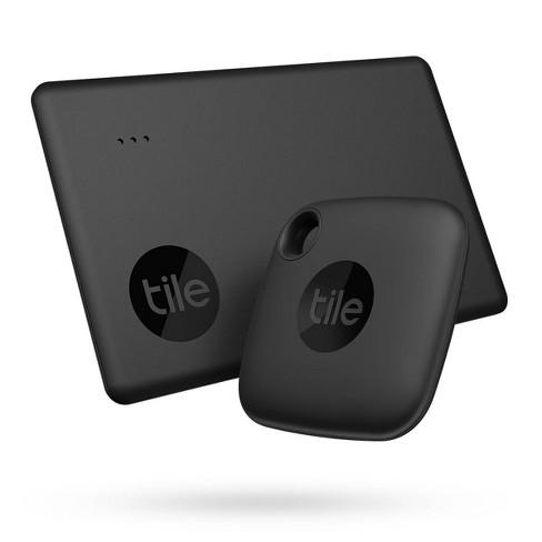 Tile Starter Pack (2022) - image 1 of 4