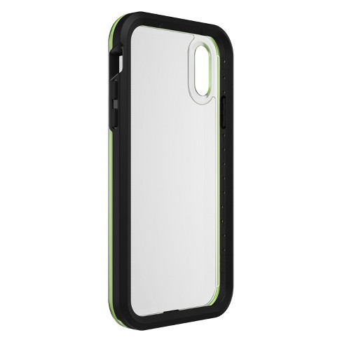 lifeproof slam case iphone xr review