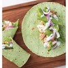 """Mission 8"""" Gluten Free Spinach Tortillas - 10.5oz/6ct - image 4 of 4"""