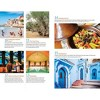 Fodor's Essential Morocco - (Full-Color Travel Guide) by  Fodor's Travel Guides (Paperback) - image 4 of 4