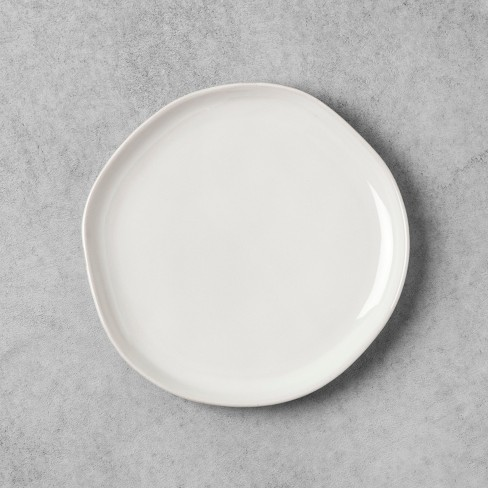 Stoneware Salad Plate - Hearth & Hand™ with Magnolia - image 1 of 2