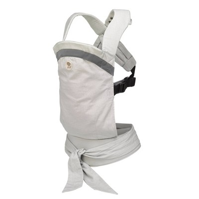 LILLEbaby LILLELight Baby Carrier - Pebble