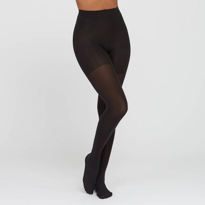 ASSETS by SPANX Women's Original Shaping Tights