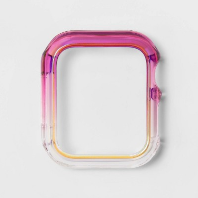 heyday™ Apple Watch Bumper