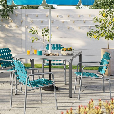 Acton Patio Dining Set - Project 62™